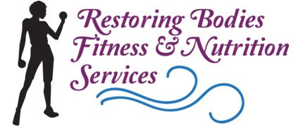 Restoring Bodies Fitness and Nutrition Services